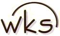 Weserkies und -sand Vertriebs GmbH